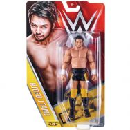 WWE Basic Wrestling Action Figure - Hideo Itami - Series 56